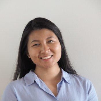 Zoe Chung