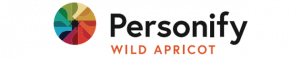 Personify Wild Apricot